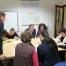 Teacher led workshop